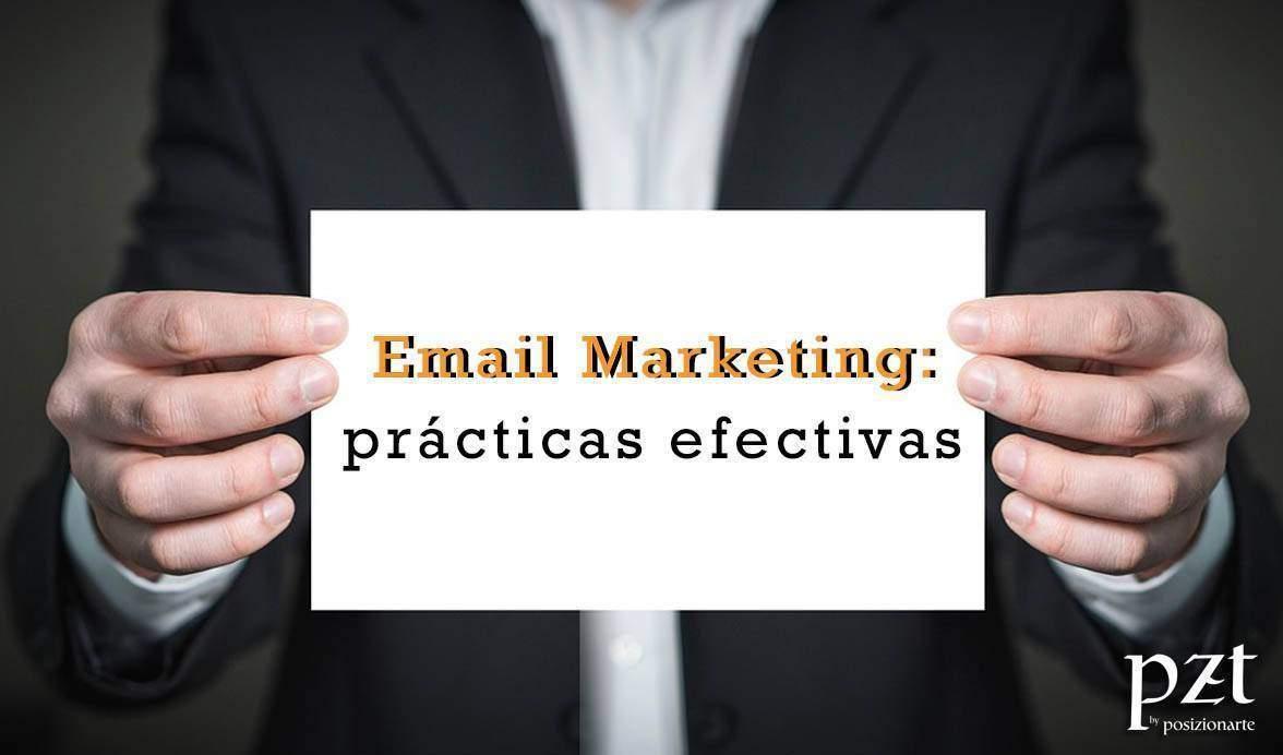 agencia seo -pzt- marketing efectivo