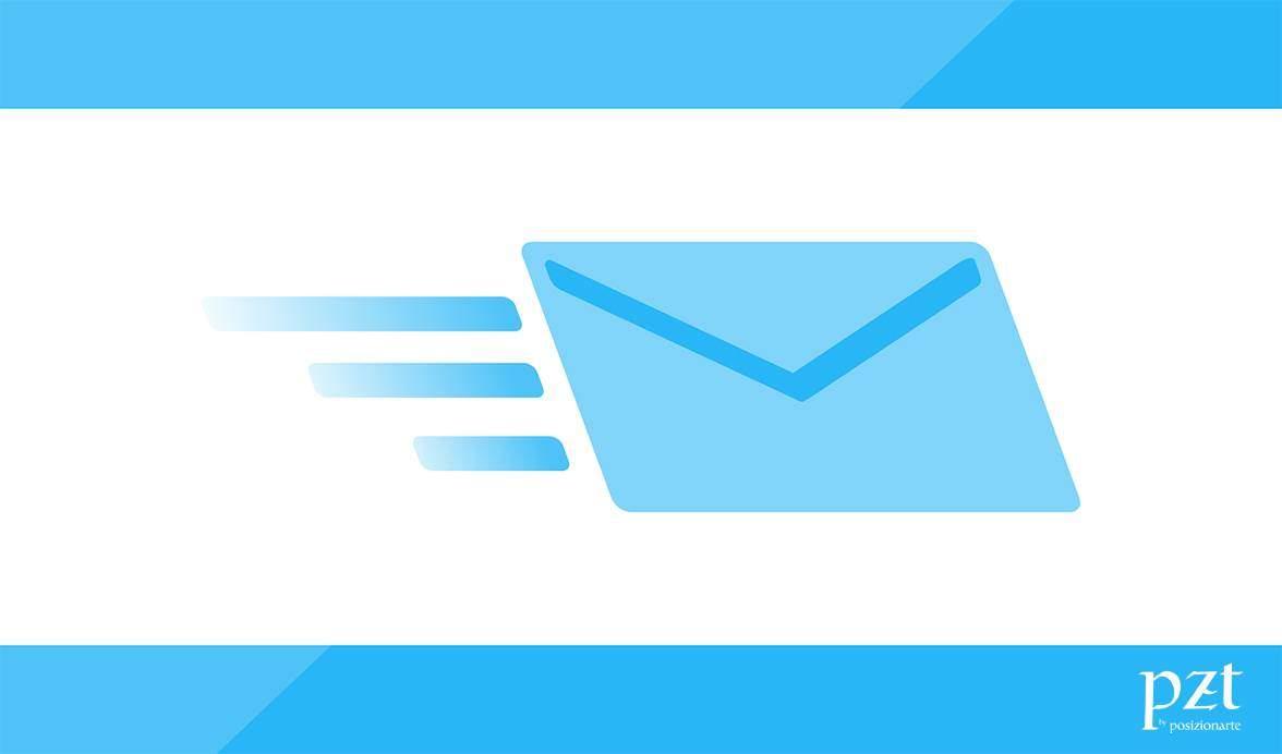 agencia seo -pzt- email marketing errores