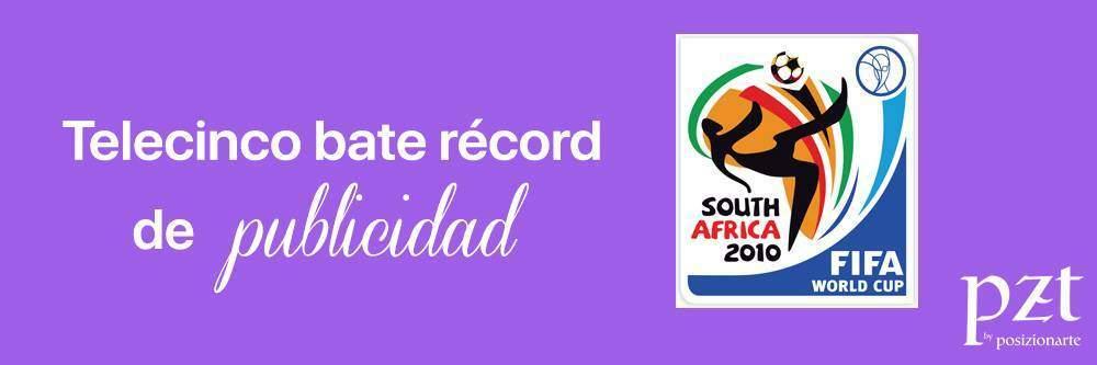 agencia seo - pzt - publicidad mundial sudafrica