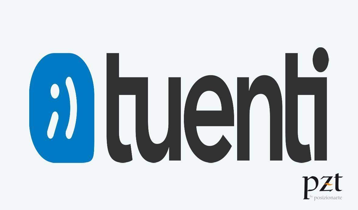 agencia seo -pzt- telefonica compra tuenti