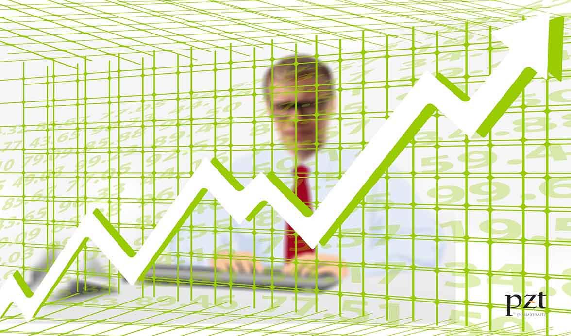 agencia seo -pzt- economia crece