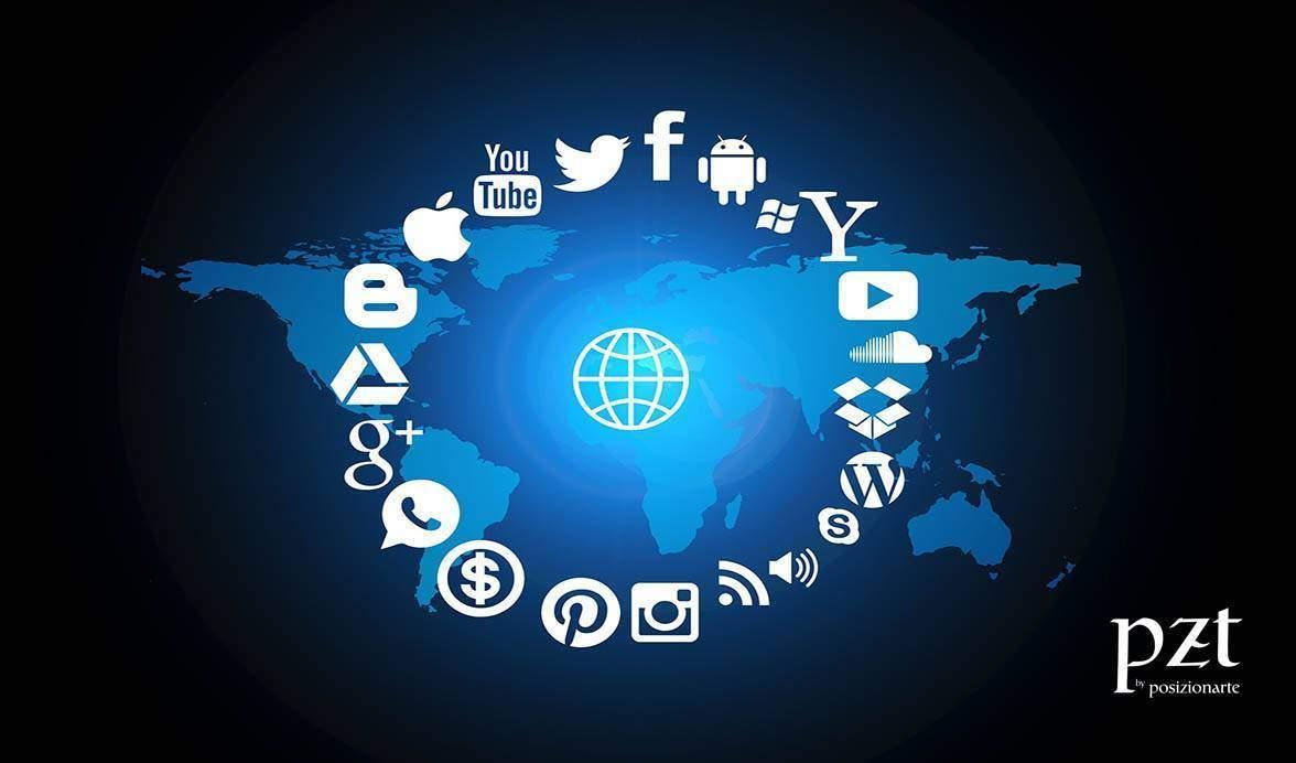 agencia seo -pzt- atencion clientes redes sociales - 01