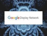 publicidad display google