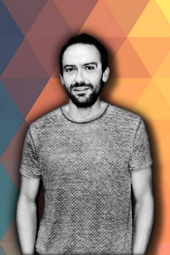 Manuel Adámez