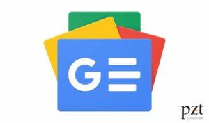 agencia seo -pzt- logo google - 01