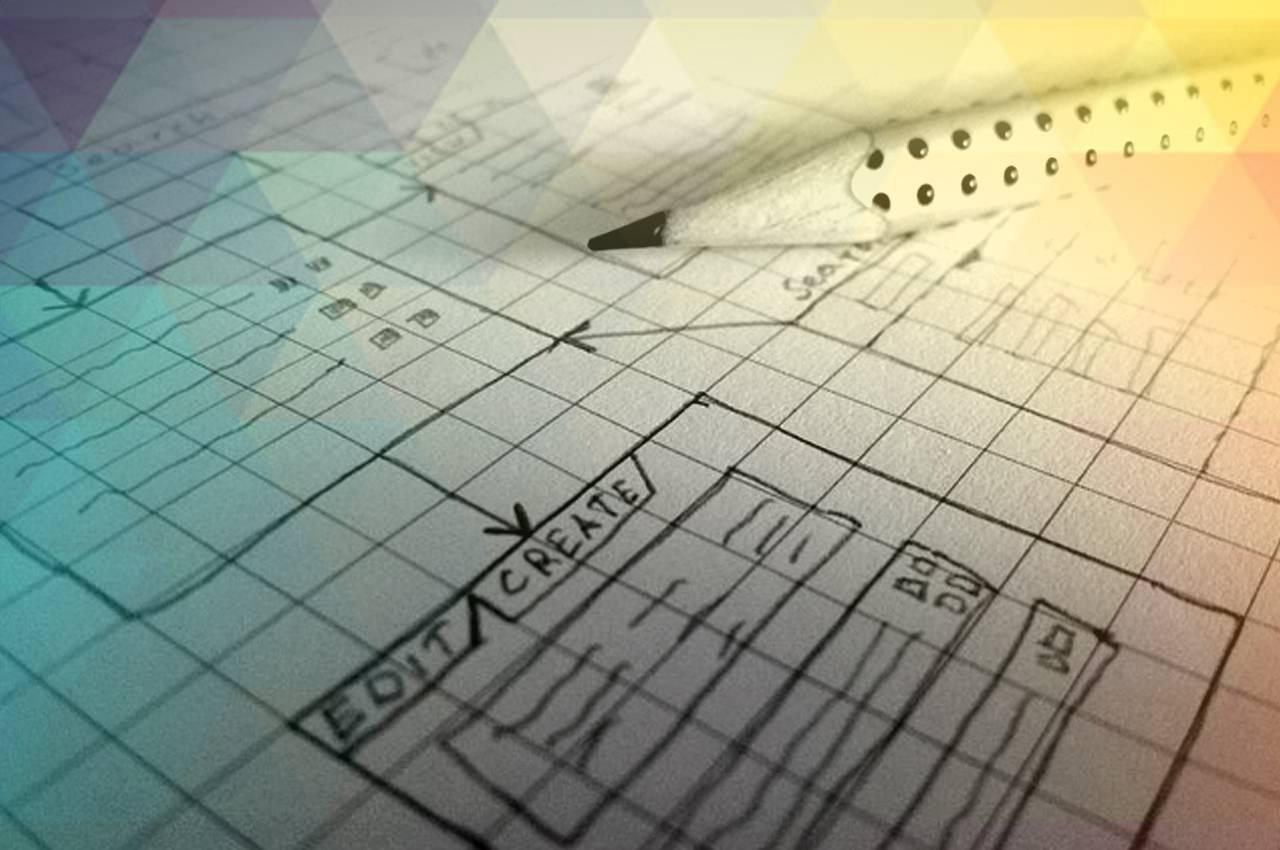 Diseño Web PZT