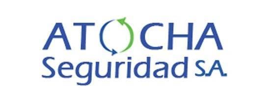 Atocha Seguridad S.A.