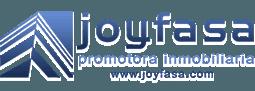 Joyfasa