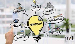 agencia seo -pzt- innovar