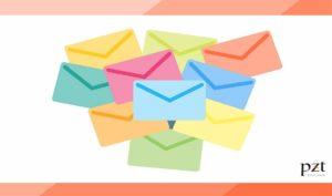 agencia seo -pzt- email marketing