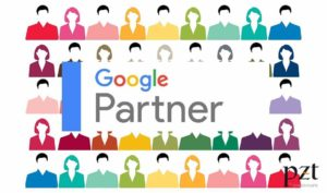 agencia seo -pzt- google partner guia