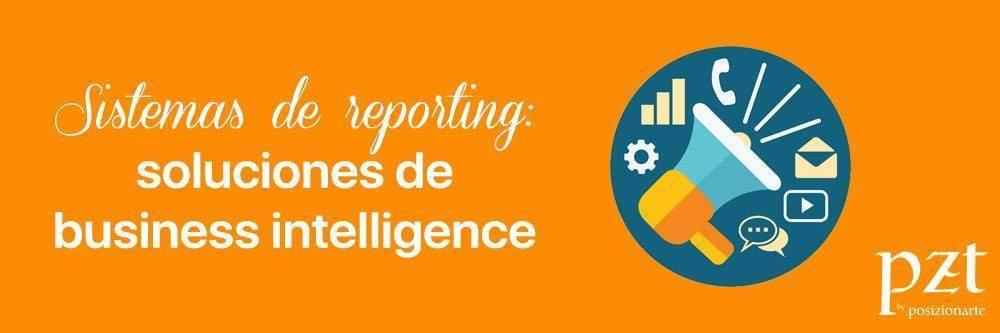 agencia seo - pzt - sistemas reporting