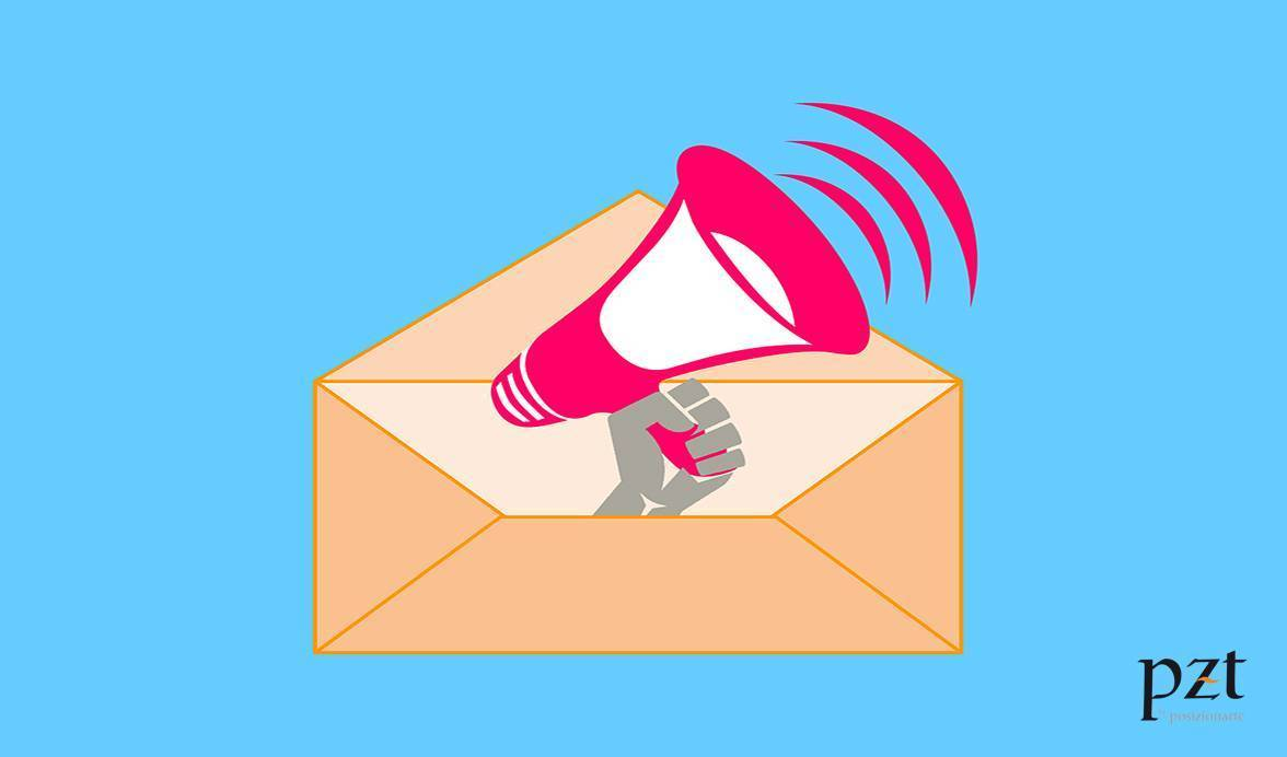 agencia seo -pzt- email marketing recomendaciones