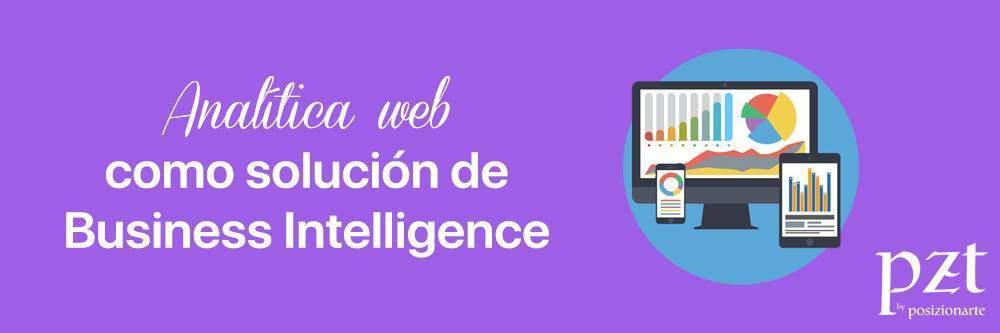 agencia seo - pzt - analitica web