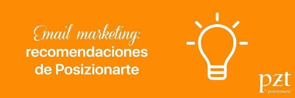 agencia seo - pzt - email marketing - consejos pzt