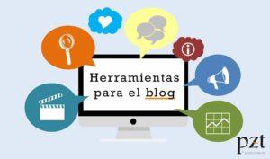 agencia seo -pzt- herramientas gratuitas blog