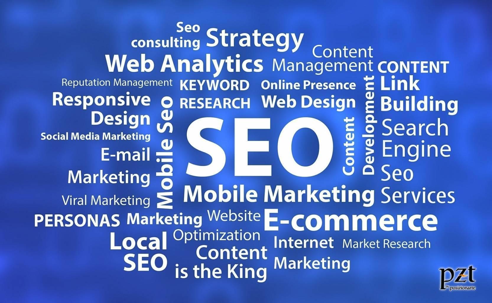 Mejora el SEO de tu Blog