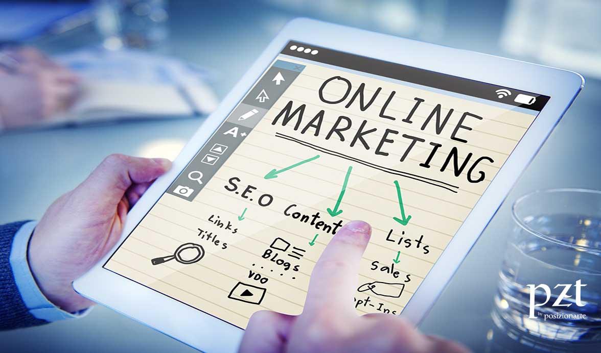 agencia seo -pzt- micromomentos crecer negocio