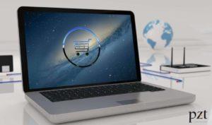 agencia seo -pzt- recomendaciones comercio online