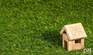 agencia seo -pzt- empresas real estate