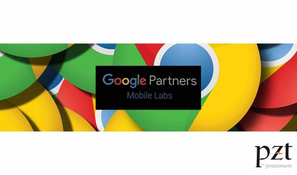 agencia seo -pzt- google partner