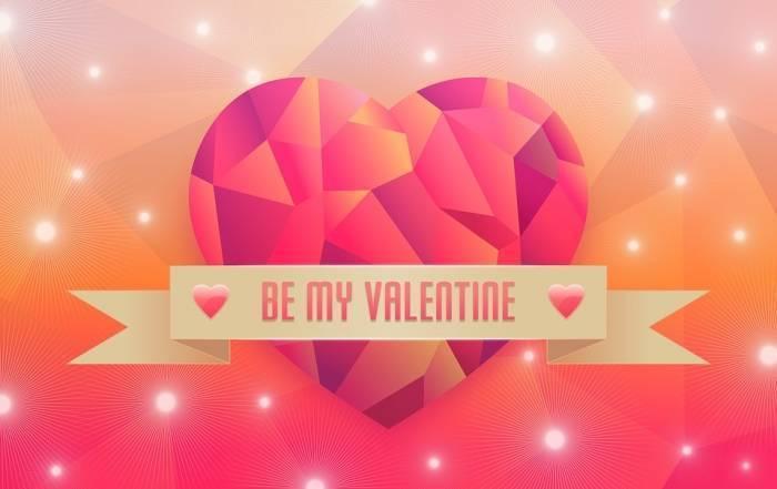 San Valentín - Posizionarte.com