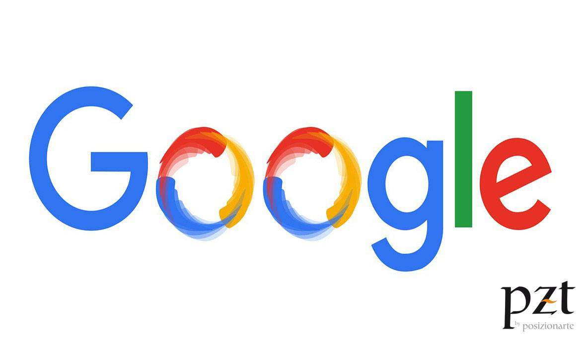 agencia seo -pzt- google partners connect