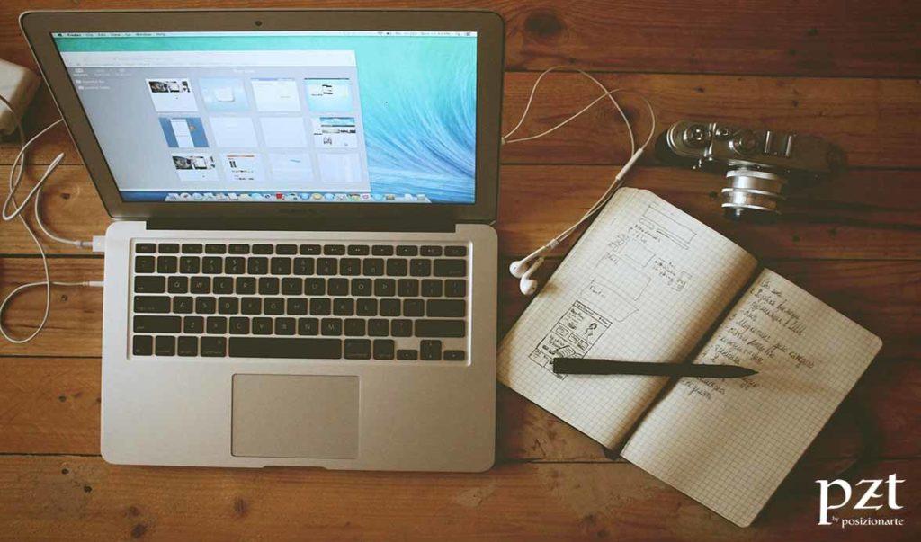 agencia seo -pzt- blog corporativo