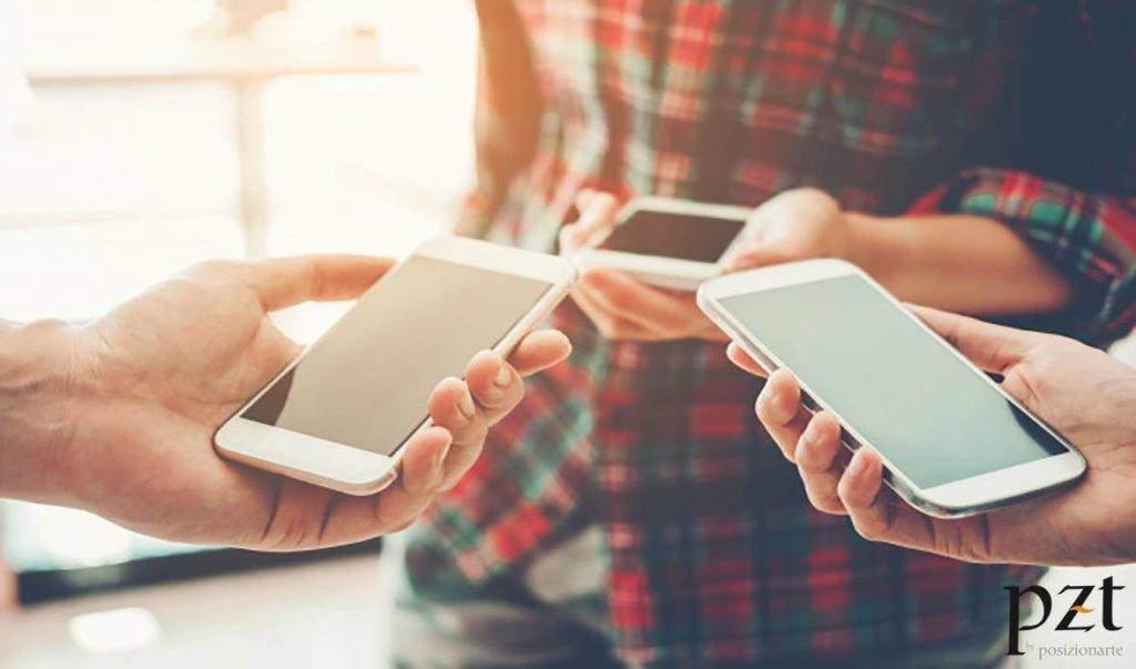 agencia seo -pzt- smartphone - 02