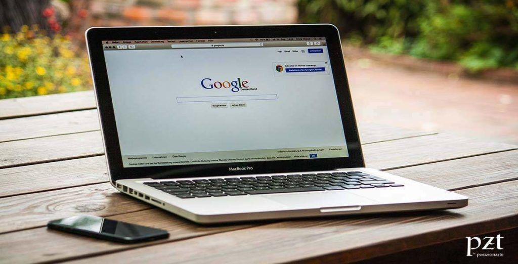 agencia seo -pzt- agencia google partner- 02