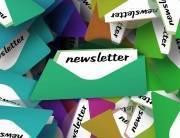 Newsletter LOPD