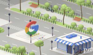 agencia seo -pzt- google adwords dispositivos moviles - 01