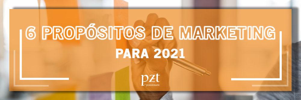 propositos-marketing-pzt