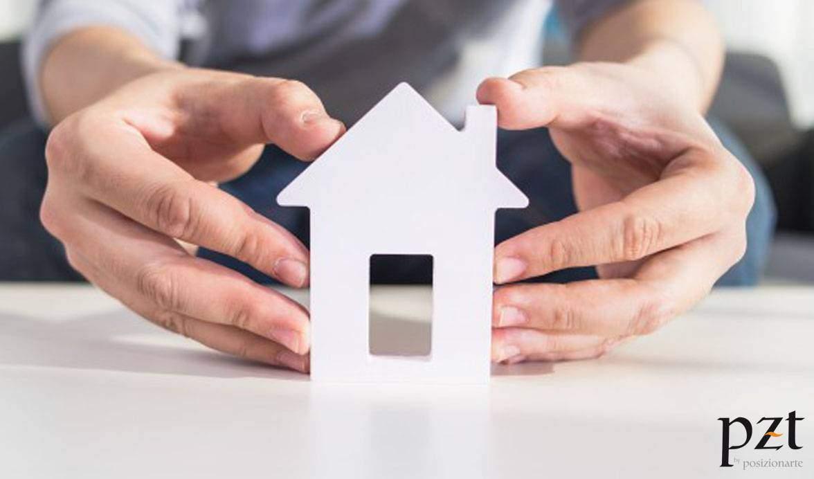 agencia seo -pzt- marketing inmobiliario - 01