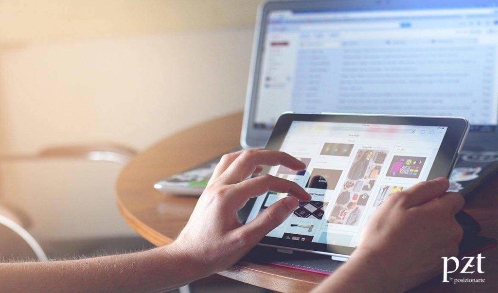 agencia seo -pzt- redes sociales para pymes