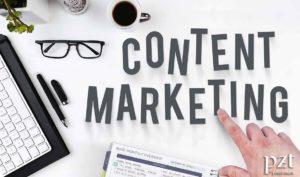 agencia seo -pzt- marketing de contenido - 01