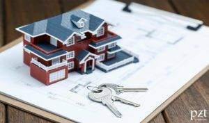 agencia seo -pzt- digitalización del sector inmobiliario - 01