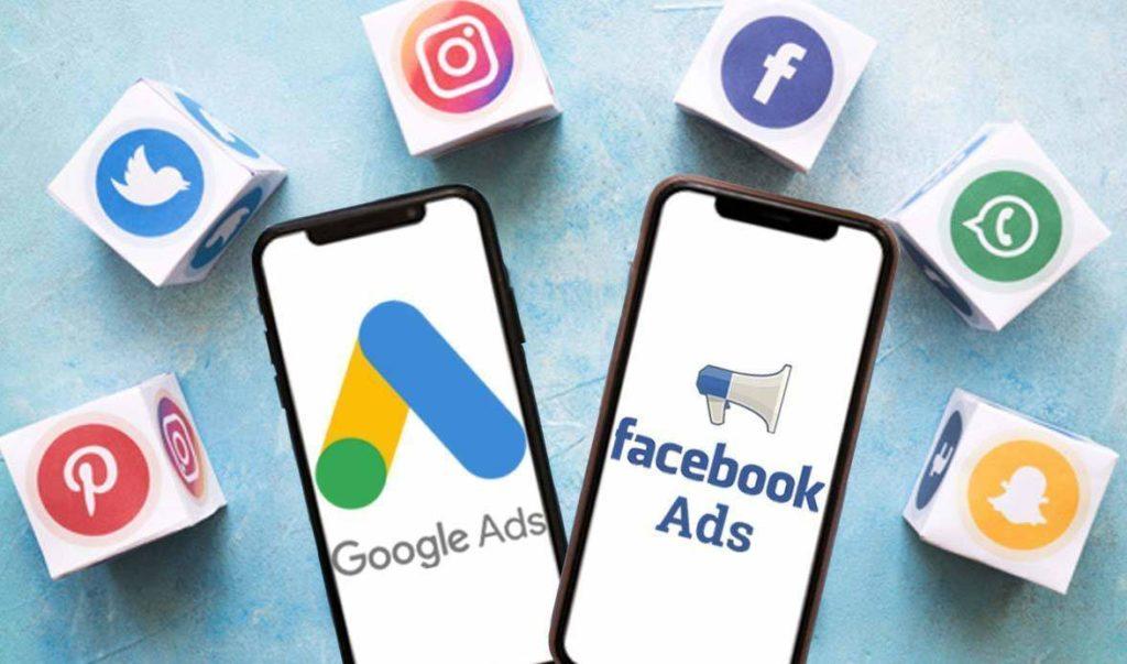 agencia seo -pzt- facebook ads o adwords - 01