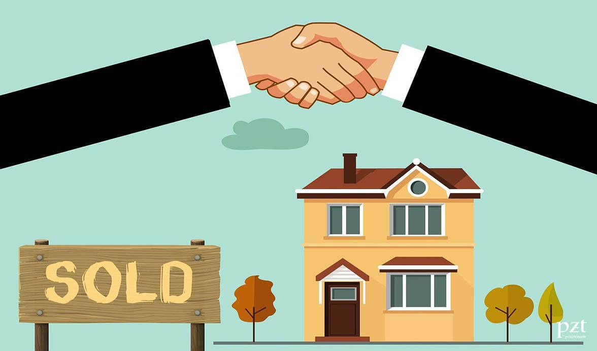 agencia seo-pzt-evolucion marketing digital inmobiliario