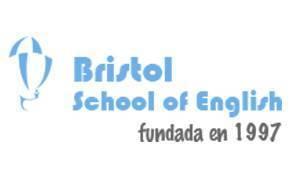 logo bristol school of english