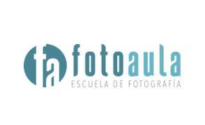 logo foto aula