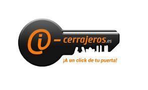 logo icerrajero