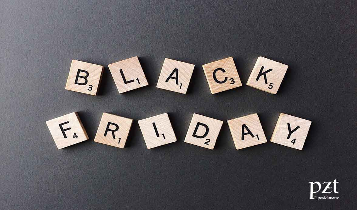 agencia-seo-pzt-5-claves-black-friday