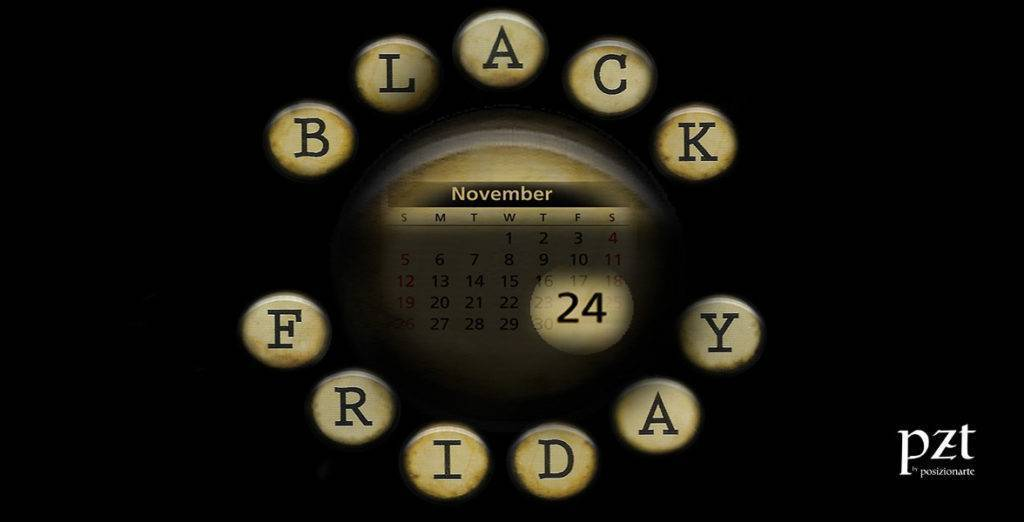 agencia seo -pzt- 5 claves black friday - 02