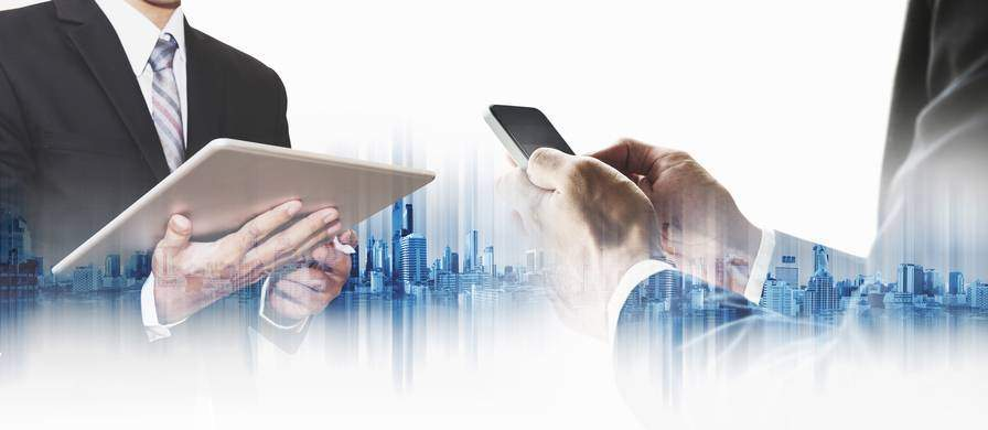 posicionamiento seo móviles