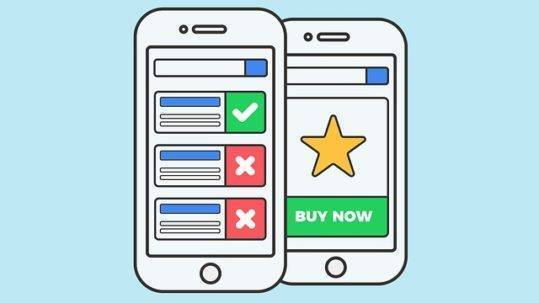 optimizacion paginas mobile