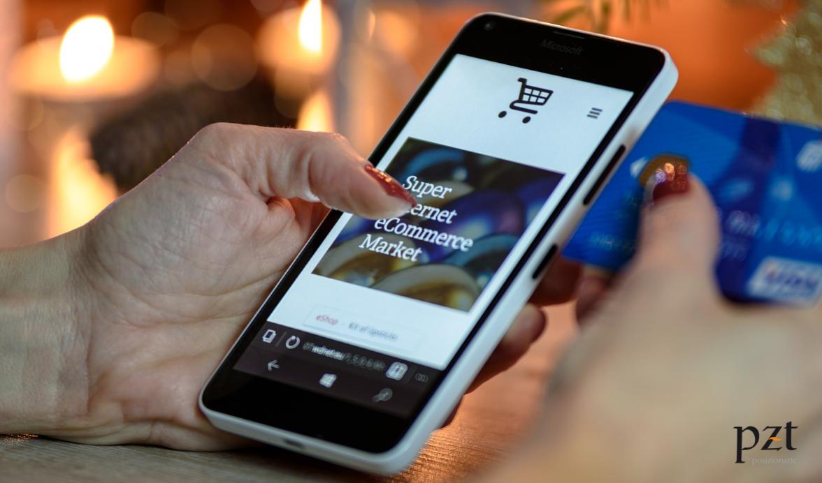 dispositivos moviles-compra-online