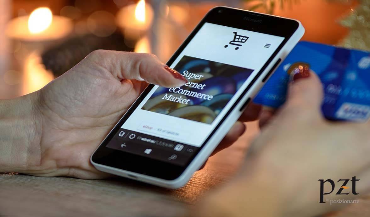 agencia seo -pzt- compras online