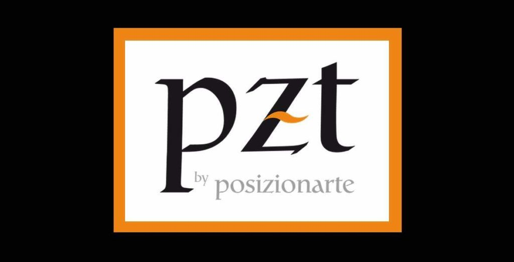 agencia seo -pzt- pzt 1