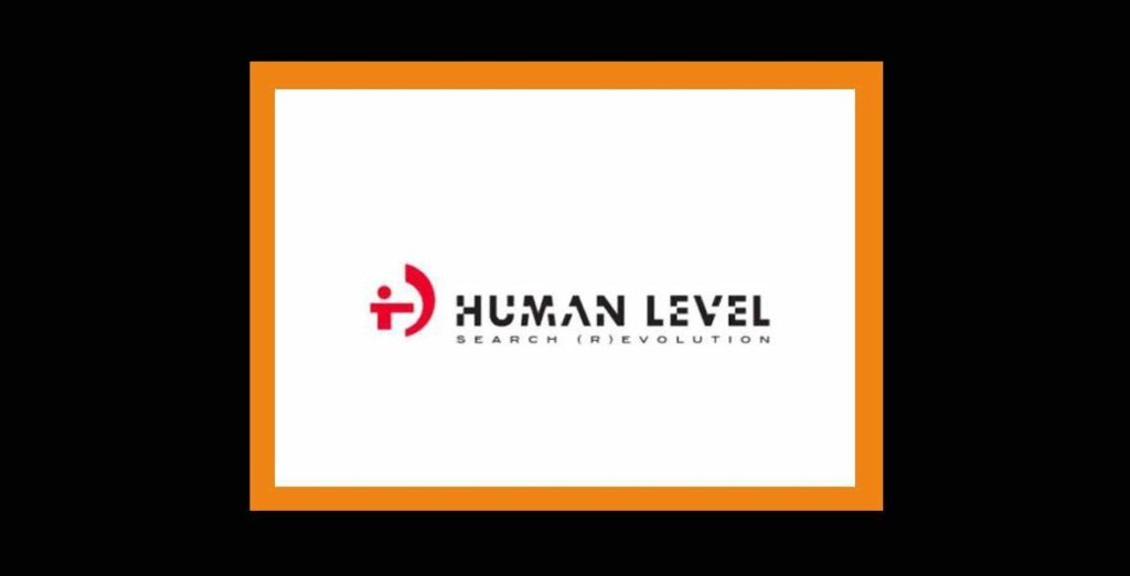 agencia seo -pzt -human level 6